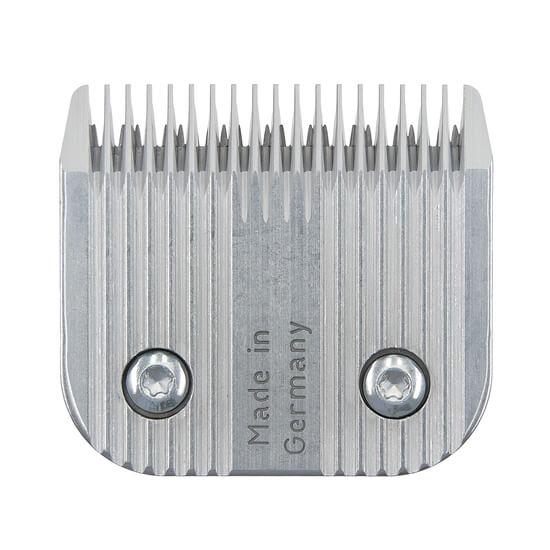 Blade set 1245-7931 3 mm #8,5F