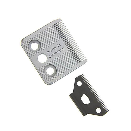 Blade set 1401-7600 Standard