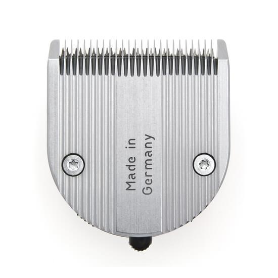 Standard Blade 1884-7040