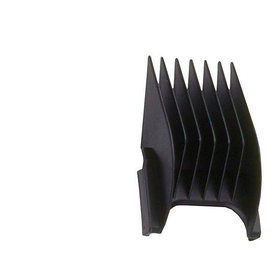 Slide-on att. comb 1881-7230