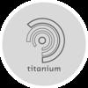 Titanium.png