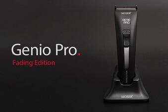 Genio pro Fading Edition thumb.jpg