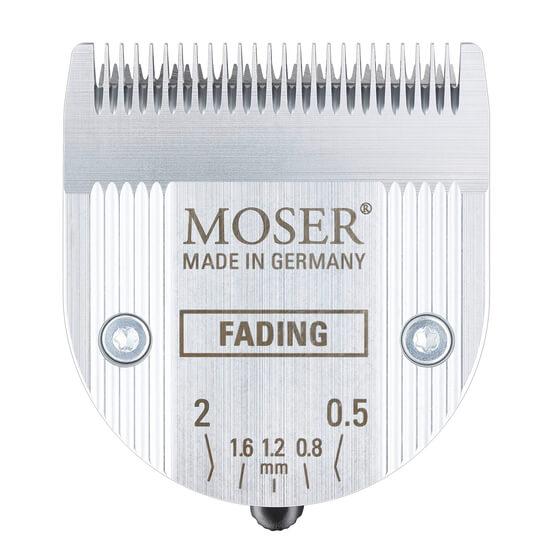 Fading Blade 1887-7020