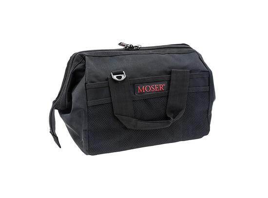 Kit bag 0092-6180